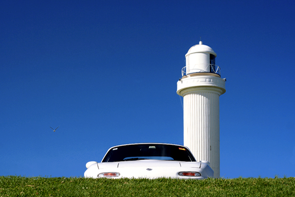 lighthouse1.jpg